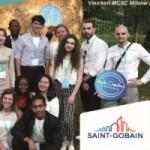 Il Politecnico di Milano vince la fase nazionale del Multi Comfort Student Contest