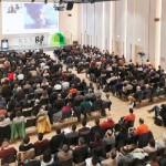 A Klimahouse la modernità sostenibile in edilizia