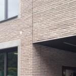 40.000 mattoni SanMarco per la scuola a Caslano