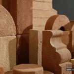 Elementi di architettura San Marco-Terreal