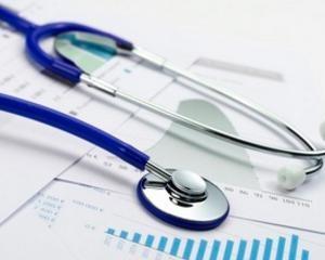 Lazio: 32 mln di euro per l'edilizia sanitaria 1