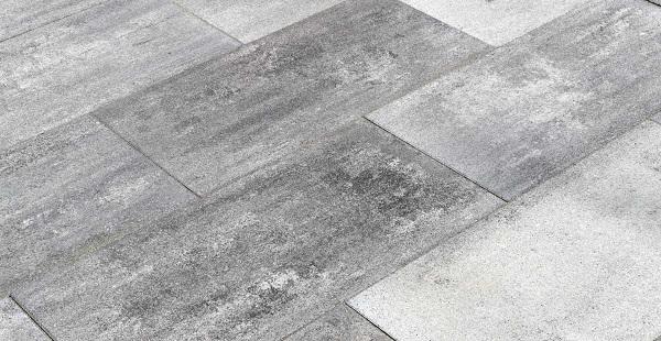 sasslong grigio venato adige