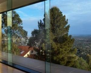 SAVAS, un nome, una garanzia nella qualità del vetro