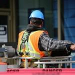 Sblocca Cantieri criticato dalle Associazioni