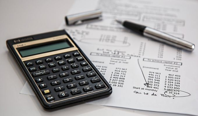 Rinviato al 28 febbraio 2021 il pagamento del conguaglio IMU 2020