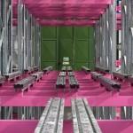 Le scaffalature industriali per magazzini più efficienti e sicuri