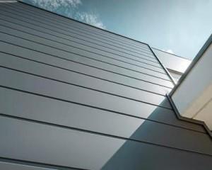 Padiglione espositivo del mobile, riqualificazione architettonica