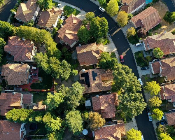 5 scelte per un'edilizia più sostenibile