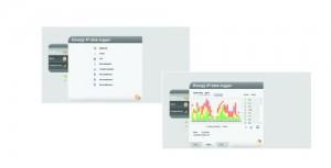My Home BTicino, nuove funzioni per il controllo dei consumi del sistema domotico 1