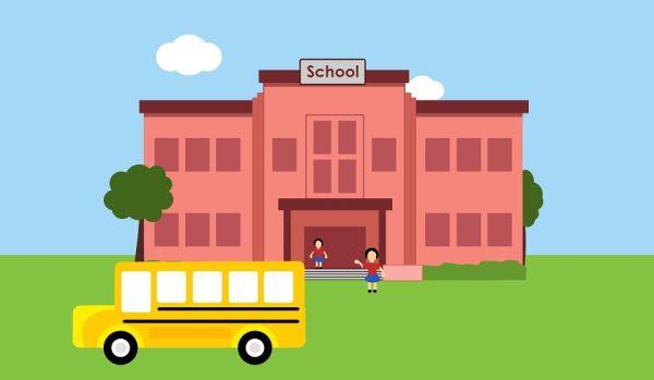 Dalla riqualificazione degli edifici scolastici un risparmio di 400 milioni l'anno