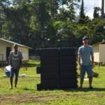 School in a box, quando la scuola è trasportabile e sostenibile