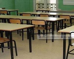 Costruzioni: +46mila nuovi posti con investimenti in edilizia scolastica 1
