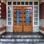 L'allarme di Legambiente per le pessime condizioni delle scuole