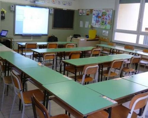 Edilizia scolastica. In arrivo i fondi per la messa in sicurezza delle scuole