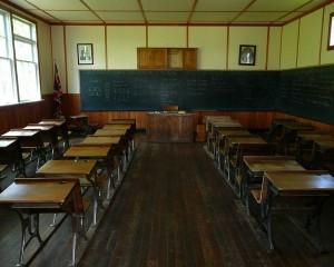 Più di 17 mila edifici scolastici in aree ad alta pericolosità sismica