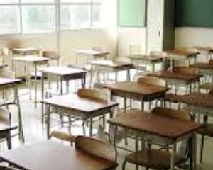 Edilizia scolastica all'attenzione del Governo 1
