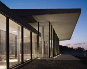 Secco Sistemi entra nell'ADI Design Index 2013