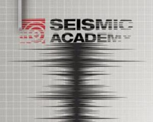 Convegno nazionale Seismic Academy