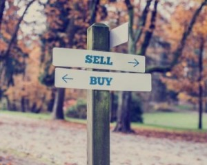 Acquirenti e venditori – analisi socio-demografica