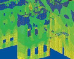 Seminario sulla vulnerabilità sismica delle strutture esistenti 1