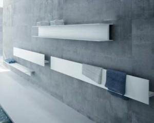 Serie T di Antrax IT in mostra a Udine