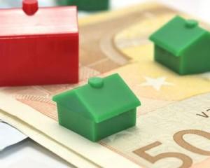 L'estate 2014 vede più proprietari di case al mare rispetto al 2013 1