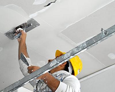 Sfondellamento e distacco di intonaco: un fenomeno sempre più diffuso nel costruito