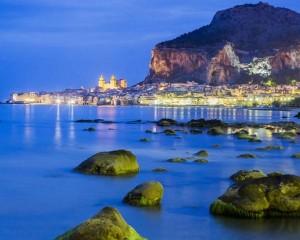 Individuati gli immobili siciliani che saranno recuperati per fini turistici