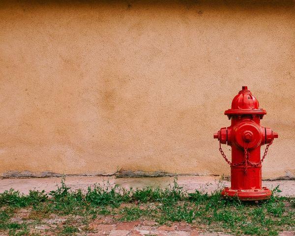 Sicurezza antincendio negli edifici pubblici: normativa e criteri progettuali