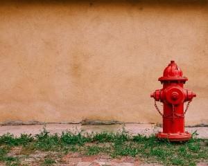 Sicurezza antincendio negli edifici pubblici: normativa, procedure e criteri progettuali
