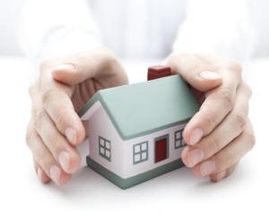 Sicurezza 2.0: nuove soluzioni per la propria casa