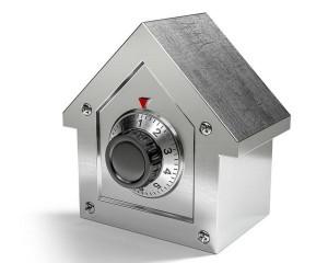 Quanto costa mettere in sicurezza la casa?