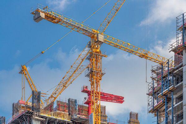 Sicurezza nei cantieri, gli obblighi del committente o del responsabile dei lavori