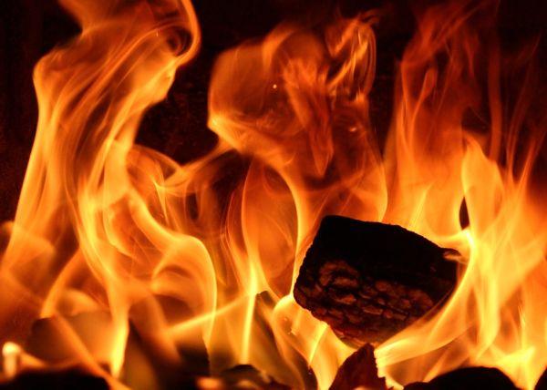 Norma UNI per la sicurezza in caso di incendio