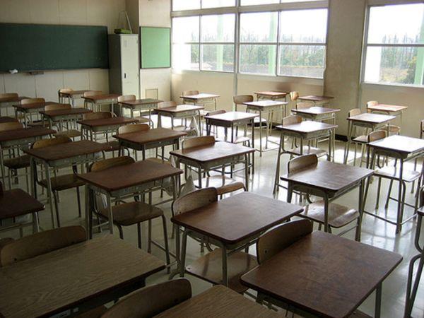 Dal Miur 145 milioni per verifica rischio sismico delle scuole