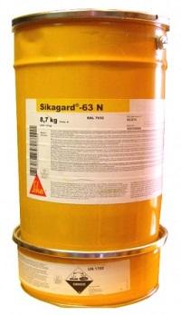 Sikagard 63 N