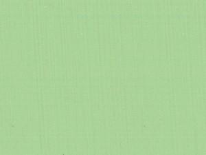 SILISETTEF PAINT HP – PITTURA AI SILICATI LISCIA