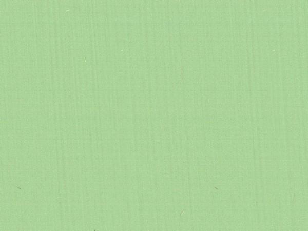 Silisettef Paint HP - liscia