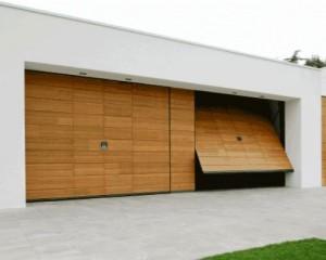 Silvelox a Made Expo, tra tradizione del legno Made in Italy e innovazione giapponese