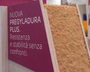 SINIAT presenta la nuova PregyLaDura Plus 1