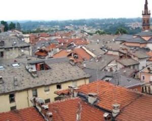 Prevenzione sismica: la strada imposta dalle normative inizia con la valutazione del costruito