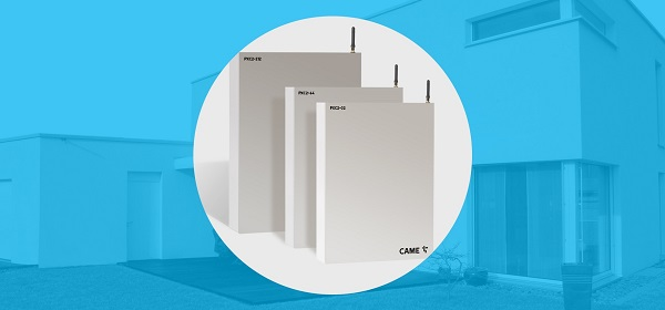 sistema-sicurezza-PXC2
