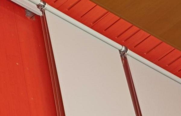 sistema-veranda-auditorium