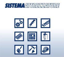 sistema_attrezzature-1
