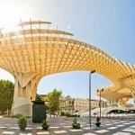 Blobitecture: gli edifici più affascinanti dell'architettura blob