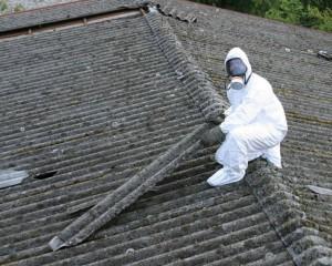 Smaltimento amianto: perché è pericoloso e va smaltito