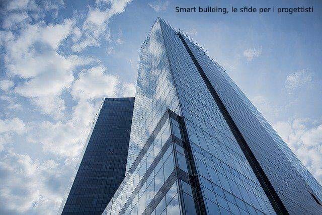 smart-building (1)