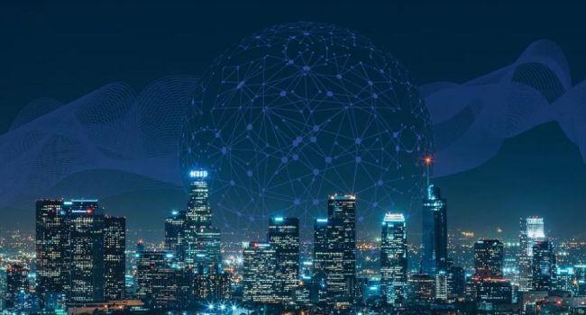 Il ruolo delle smart Cities nel proteggere dal Covid-19