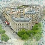 Smart city e coronavirus: la resilienza digitale offre un futuro alle città