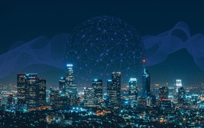 Le Smart City diventano Safe City